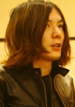 140314_yasuda11