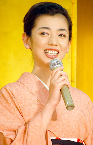 桐谷美玲のガリガリすぎの原因は?痩せすぎな芸能人一覧!|ニュースポ24
