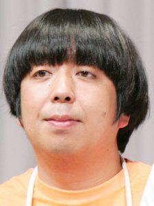 g2008110622himura_b1