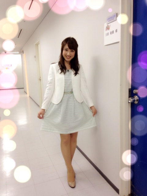 川田裕美の画像 p1_38
