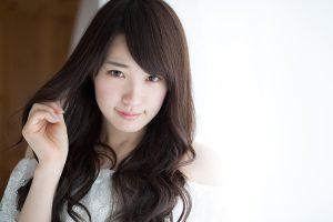 photo-takayama021