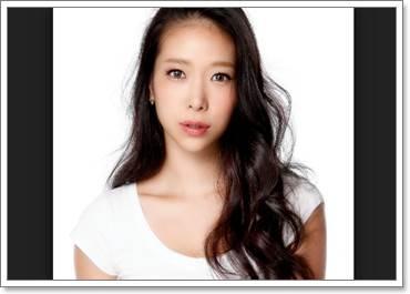 profile-201