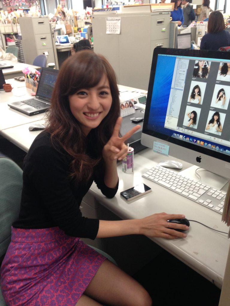 堀田茜の画像 p1_39