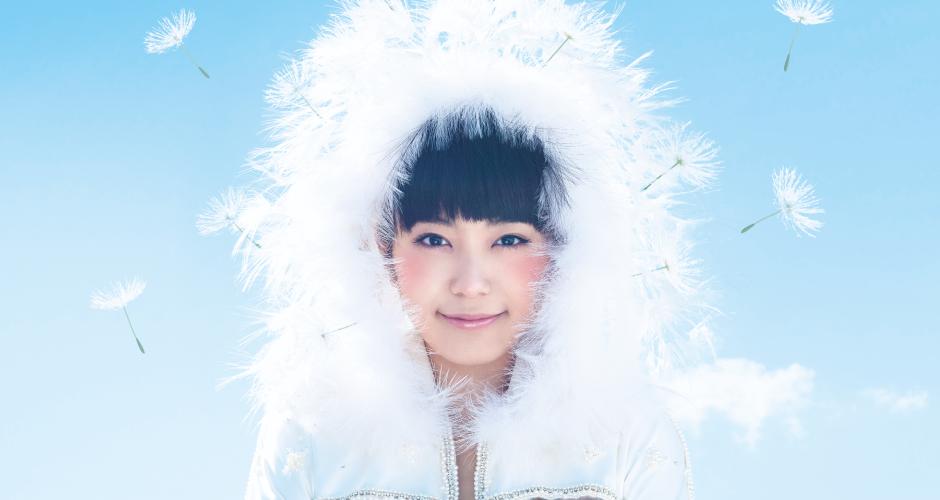 miwa_top_image1