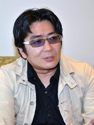 るろうに剣心の作者・和月伸宏が逮捕?では無く書類送検!