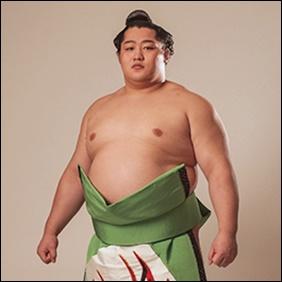 大相撲期待の若手注目力士一覧!将来の横綱・大関候補は? ニュースポ24