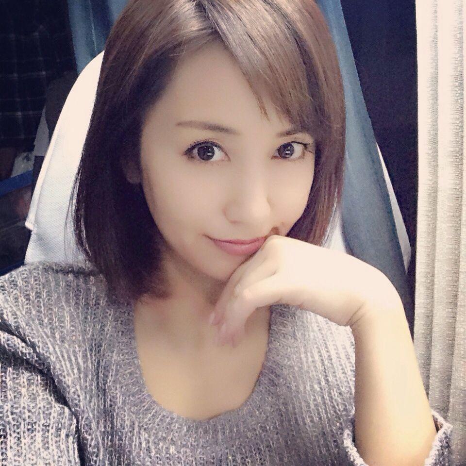 亜希子の画像 p1_23