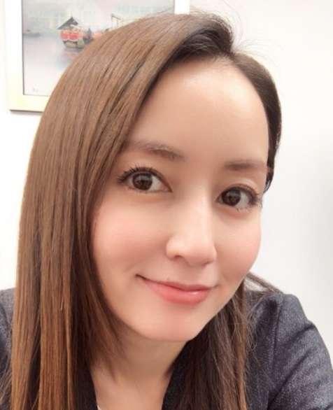 矢田亜希子の画像 p1_32